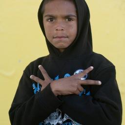 Redfern_Trayvon001