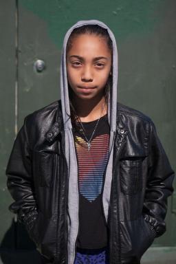 Redfern_Trayvon003