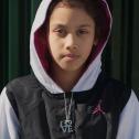 Redfern_Trayvon007