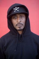 Redfern_Trayvon009