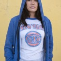 Redfern_Trayvon010