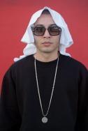 Redfern_Trayvon011