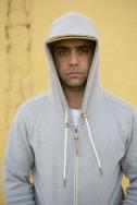 Redfern_Trayvon012