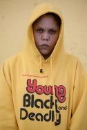 Redfern_Trayvon013