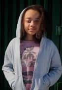 Redfern_Trayvon014