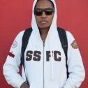 Redfern_Trayvon016