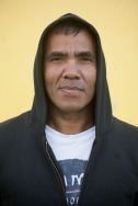 Redfern_Trayvon018