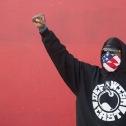 Redfern_Trayvon019