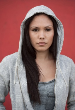 Redfern_Trayvon02